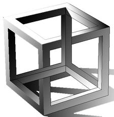journal intime d 39 un r f renceur vol 4. Black Bedroom Furniture Sets. Home Design Ideas